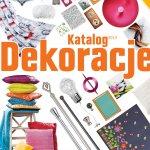 katalog_12