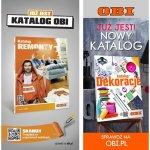 katalog_15