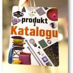 katalog_23