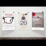 plakaty_VE