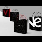 ve_torby