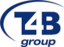 T4B Group