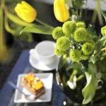 007_kwiaty