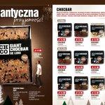 035_czekolada