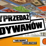 073_banner dywany